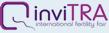 Invitra Fertility Fair