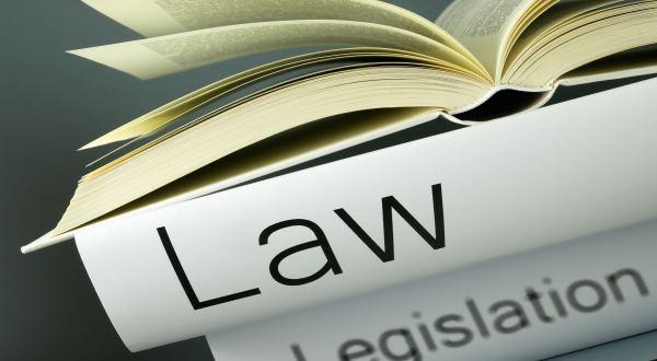IVF embryo transfer laws abroad
