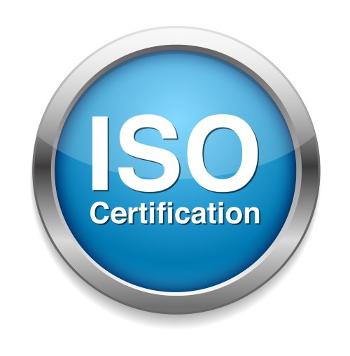 ISO Accreditation IVF Clinics Abroad