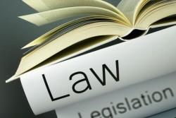 IVF Laws Greece