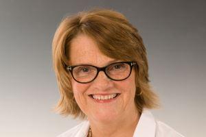 Professor Sheena Lewis SpermComet