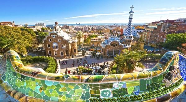Fertility Treatment in Barcelona