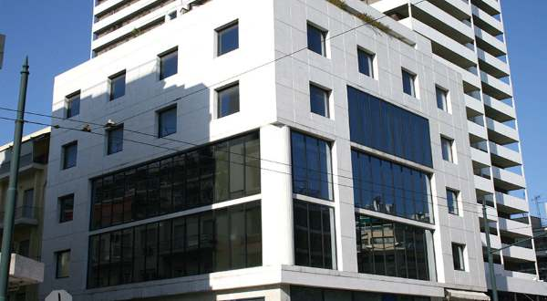 IVF Clinic in Greece