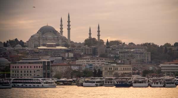 IVF treatment in Turkey
