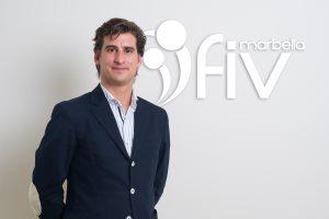 Enrique Criado FIVMarbella