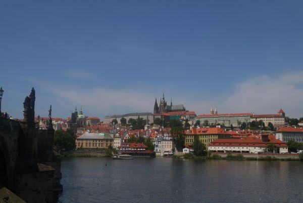 IVF PRAGUE