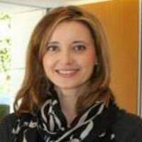 Dorothea Adamson HC Fertility