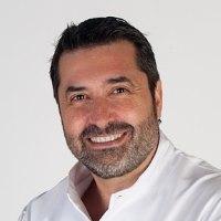 Raul Olivares BarcelonaIVF
