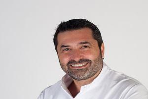 Raul Olivares Barcelona IVF