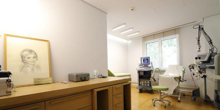 Pelargos IVF Medical Group
