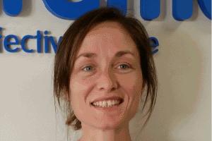 DR. DANIELA CUMMINS IREMA IVF