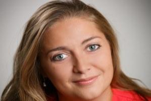 LOBZEVA DIANA Next Generation IVF Russia