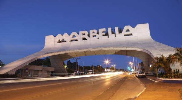 Fertility Treatment in Marbella