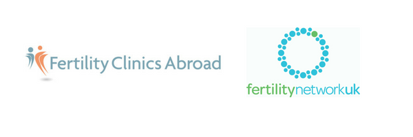 Can you help FNUK and Fertility Clinics Abroad?