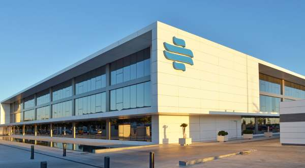 fertility clinics spain