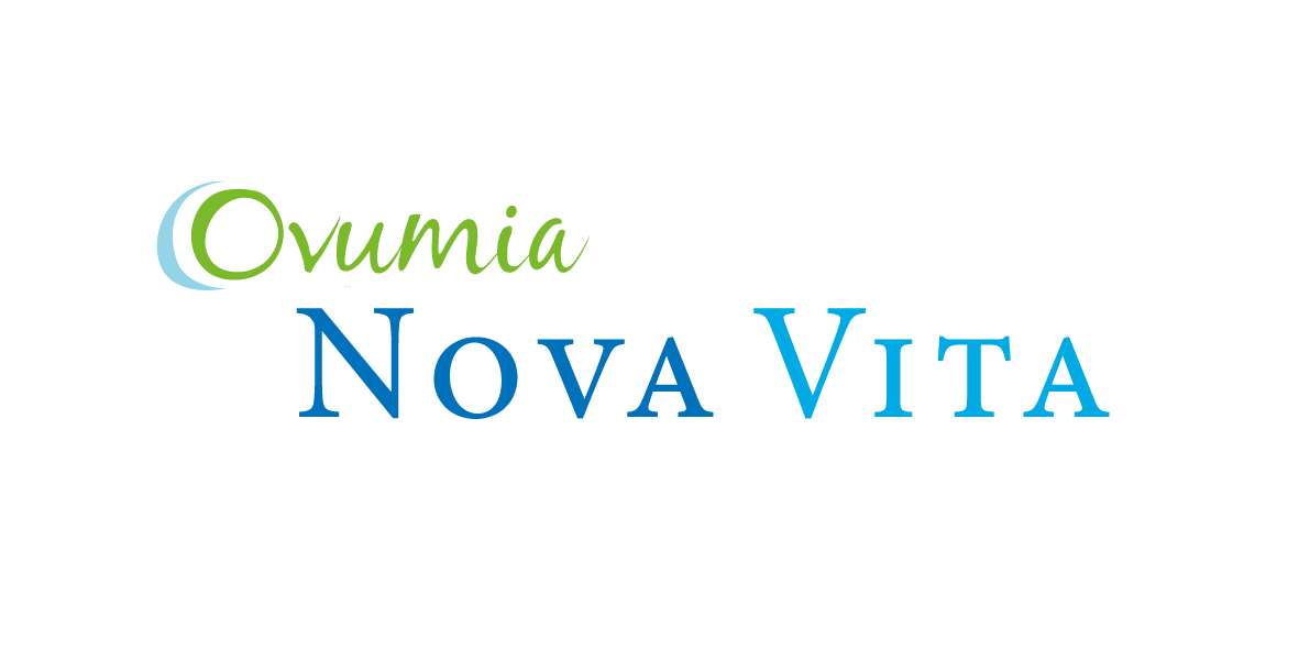 Clinic logo