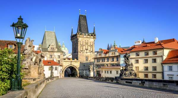 Travel to czech republic for fertility