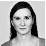 Caroline Kulczycka