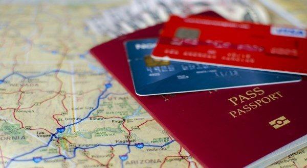 ivf travel passport