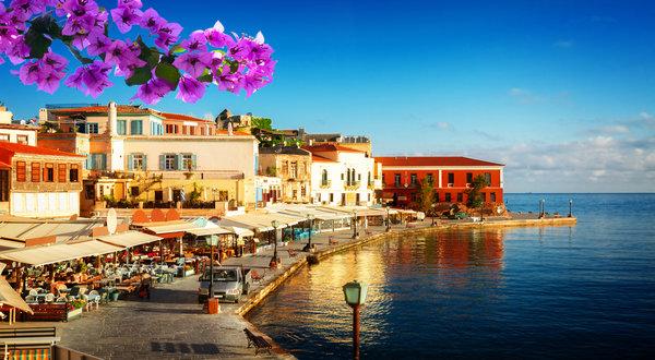 ivf greek islands
