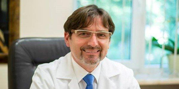 dr Mrugacz Klinika Bocian