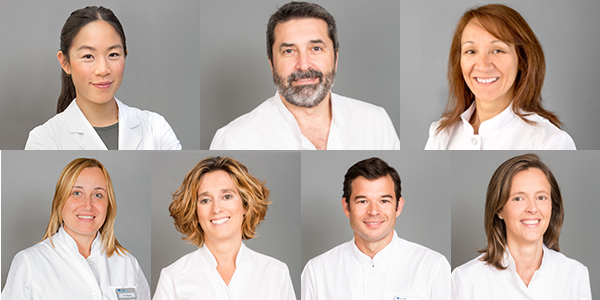 Barcelona IVF | IVF Spain | Egg Donation Spain - Fertility Clinics