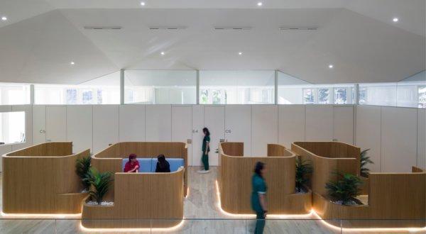 Institut Marques Barcelona
