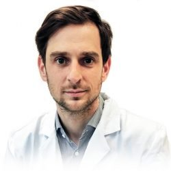 Dr Jan Rapsa