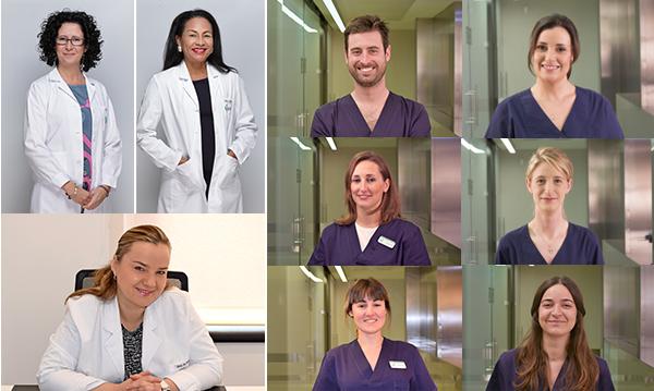 IVF-Spain doctors