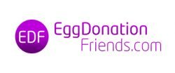 EggDonationFriends