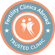 Trusted clinic