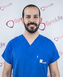 Dr. Murat Onal