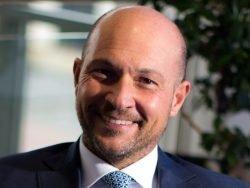 Prof Luciano Nardo