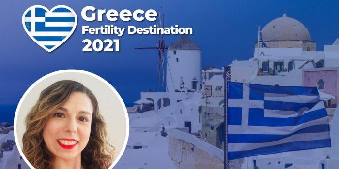 Fertility treatment in Greece
