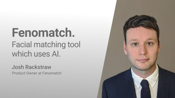 Using Fenomatch to find the perfect donor