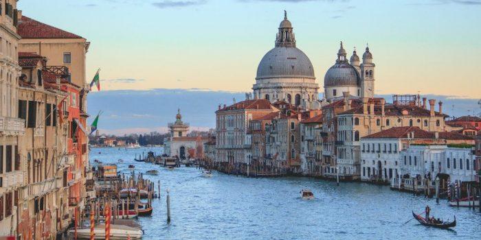 IVF in Italy