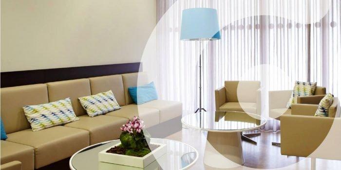 Ferticentro IVF clinic in Portugal