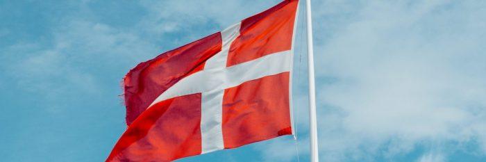 IVF in Denmark