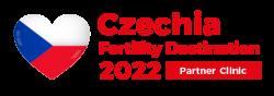 Czechia Fertility Destination 2022