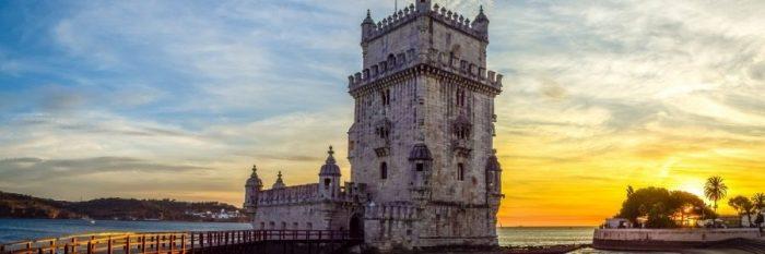 IVF in Portugal
